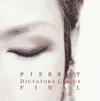 PIERROT / DICTATORS CIRCUS FINAL