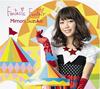三森すずこ / Fantasic Funfair [Blu-ray+CD] [限定]