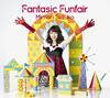 三森すずこ / Fantasic Funfair [CD+DVD] [限定]
