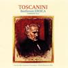 ベートーヴェン:交響曲第3番「英雄」(1953年録音)&第4番 トスカニーニ / NBCso. [限定] [CD] [アルバム] [2015/04/22発売]