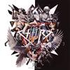 T.M.Revolution / 天 [CD] [アルバム] [2015/05/13発売]