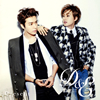 SUPER JUNIOR DONGHAE&EUNHYUK / Present