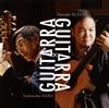 Guitarra×Guitarra@原善伸、鈴木大介(G) [CD] [アルバム] [2015/03/07発売]