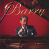 佐藤善雄 / Barry [CD] [アルバム] [2015/03/25発売]