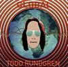 トッド・ラングレン / グローバル [CD] [アルバム] [2015/04/08発売]