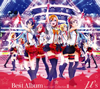 「ラブライブ! School idol project」〜μ's Best Album Best Live!Collection 2 / μ's