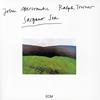 ジョン・アバークロンビー&ラルフ・タウナー / サーガッソーの海 [SHM-CD] [限定] [アルバム] [2015/04/08発売]