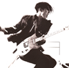 MIYAVI / THE OTHERS