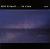 ビル・フリゼール / イン・ライン [SHM-CD] [限定] [アルバム] [2015/04/08発売]