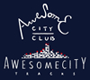 Awesome City Club / Awesome City Tracks