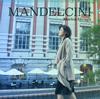 平賀マリカ / マンデルシーニ [CD] [アルバム] [2015/04/08発売]