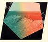アイスランド電子音楽化・Ozy 、ニュー・アルバム『Distant Present』をリリース