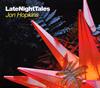 ジョン・ホプキンス / レイト・ナイト・テイルズ [CD] [アルバム] [2015/03/07発売]