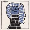 ケミカル・ブラザーズ / PUSH THE BUTTON [SHM-CD]