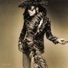 レニー・クラヴィッツ / ママ・セッド [SHM-CD] [アルバム] [2015/04/08発売]