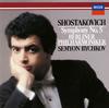 ショスタコーヴィチ:交響曲第5番 ビシュコフ / BPO [SHM-CD] [アルバム] [2015/05/27発売]