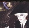JAPAN / 孤独な影 [SHM-CD]