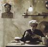 JAPAN / 錻力の太鼓 [SHM-CD]