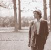 デヴィッド・シルヴィアン / ブリリアント・トゥリーズ [SHM-CD] [アルバム] [2015/04/08発売]