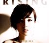NAO YOSHIOKA / RISING