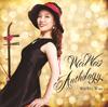 ウェイウェイ・ウー / ウェイウェイズ・アンソロジー [CD] [アルバム] [2015/04/01発売]