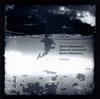 マルチン・ボシレフスキ・トリオ / フェイスフル [SHM-CD] [限定] [アルバム] [2015/04/08発売]