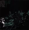 FACT / KTHEAT [CD] [アルバム] [2015/03/04発売]