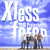 JAM Project / JAM Project BEST COLLECTION 11 X less force-タイムレスフォース-