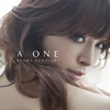 浜崎あゆみ / A ONE [Blu-ray+CD]