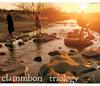 クラムボン / トリオロジー [CD+DVD] [限定] [CD] [アルバム] [2015/03/25発売]