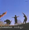 クラムボン / トリオロジー
