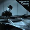 Yusuke Hirado / Voyage