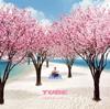 TUBE / いまさらサーフサイド [CD] [シングル] [2015/04/08発売]