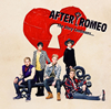 After Romeo / The Story Continues... [CD+DVD] [限定]