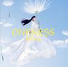 miwa / ONENESS