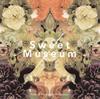 NamyΠano with Headphone / Sweet Museum [CD] [アルバム] [2015/04/08発売]