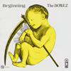 The BONEZ / Beginning