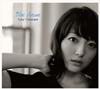 花澤香菜 / Blue Avenue [Blu-ray+CD] [限定]