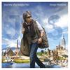 浜田省吾 / Journey of a Songwriter 旅するソングライター [2CD] [限定] [CD] [アルバム] [2015/04/29発売]
