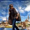 浜田省吾 / Journey of a Songwriter 旅するソングライター