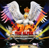 THE ALFEE / デビュー40周年 スペシャルコンサート at 日本武道館