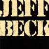 ジェフ・ベック / ゼア・アンド・バック [Blu-spec CD2]