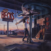 ジェフ・ベック / ギター・ショップ [Blu-spec CD2]