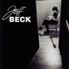 ジェフ・ベック / フー・エルス! [Blu-spec CD2]