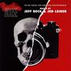 「フランキーズ・ハウス」オリジナル・サウンドトラック / ジェフ・ベック&ジェド・リーバー [Blu-spec CD2]