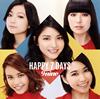 9nine / HAPPY 7 DAYS