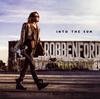 ロベン・フォード / イントゥ・ザ・サン