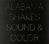 アラバマ・シェイクス / サウンド&カラー
