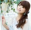 井口裕香 / Hey World