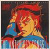 「ジョジョの奇妙な冒険」The anthology songs 1〜富永TOMMY弘明〜